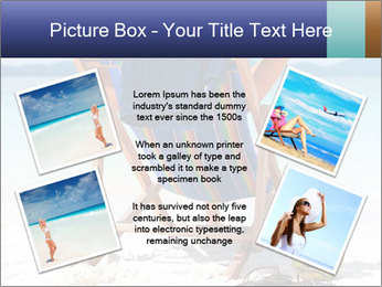 0000074500 PowerPoint Template - Slide 24