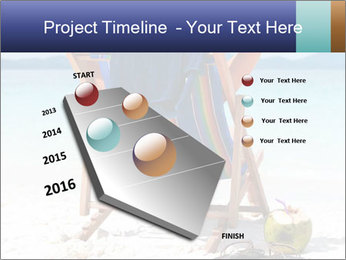 0000074500 PowerPoint Template - Slide 26
