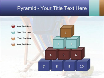 0000074500 PowerPoint Template - Slide 31