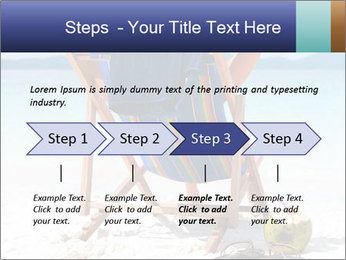 0000074500 PowerPoint Template - Slide 4