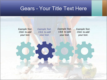 0000074500 PowerPoint Template - Slide 48