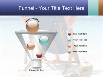 0000074500 PowerPoint Template - Slide 63