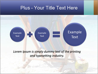0000074500 PowerPoint Template - Slide 75