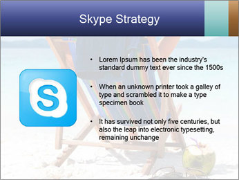 0000074500 PowerPoint Template - Slide 8