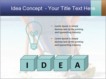 0000074500 PowerPoint Template - Slide 80