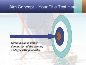 0000074500 PowerPoint Template - Slide 83