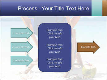 0000074500 PowerPoint Template - Slide 85