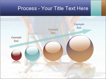 0000074500 PowerPoint Template - Slide 87