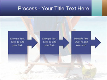 0000074500 PowerPoint Template - Slide 88
