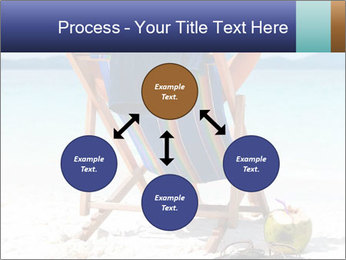 0000074500 PowerPoint Template - Slide 91