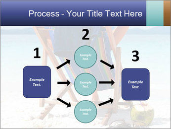 0000074500 PowerPoint Template - Slide 92