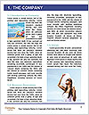 0000074500 Word Templates - Page 3