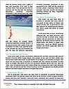 0000074500 Word Templates - Page 4
