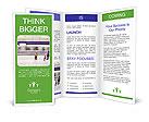 0000074501 Brochure Template