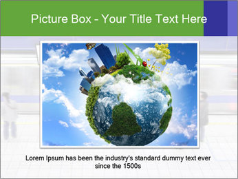 0000074501 PowerPoint Template - Slide 16