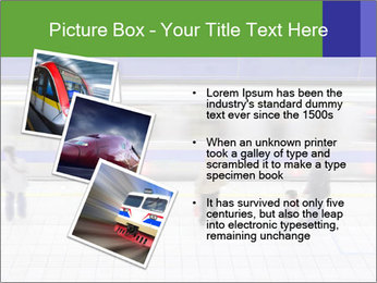 0000074501 PowerPoint Template - Slide 17
