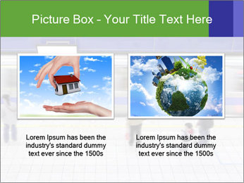 0000074501 PowerPoint Template - Slide 18