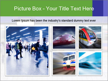0000074501 PowerPoint Template - Slide 19
