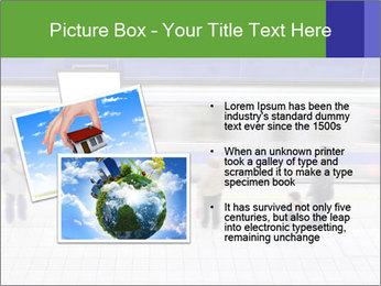 0000074501 PowerPoint Template - Slide 20
