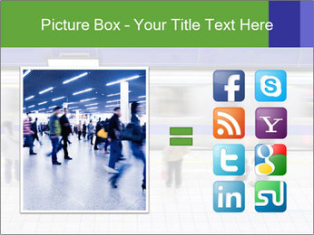 0000074501 PowerPoint Template - Slide 21
