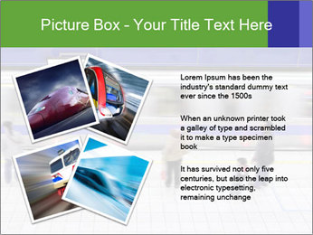 0000074501 PowerPoint Template - Slide 23