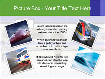 0000074501 PowerPoint Template - Slide 24