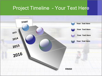 0000074501 PowerPoint Template - Slide 26