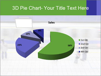 0000074501 PowerPoint Template - Slide 35