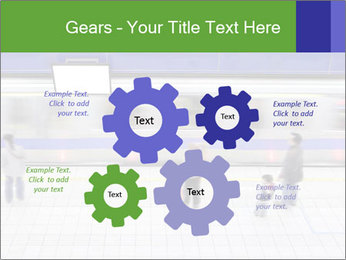 0000074501 PowerPoint Template - Slide 47