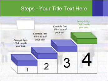 0000074501 PowerPoint Template - Slide 64