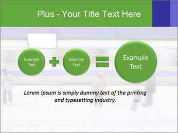 0000074501 PowerPoint Template - Slide 75