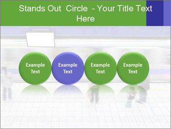 0000074501 PowerPoint Template - Slide 76