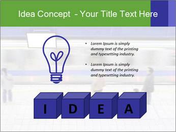 0000074501 PowerPoint Template - Slide 80