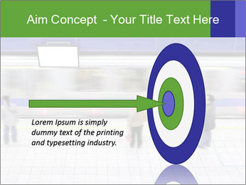 0000074501 PowerPoint Template - Slide 83
