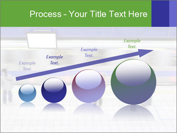 0000074501 PowerPoint Template - Slide 87