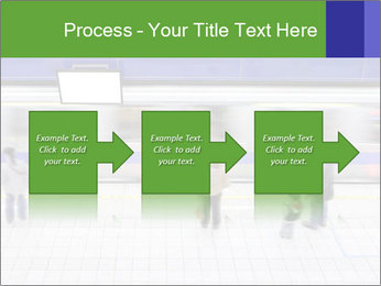 0000074501 PowerPoint Template - Slide 88
