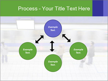 0000074501 PowerPoint Template - Slide 91