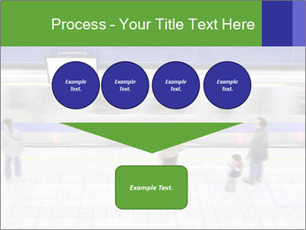 0000074501 PowerPoint Template - Slide 93