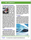 0000074501 Word Template - Page 3