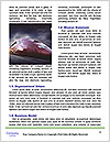 0000074501 Word Templates - Page 4