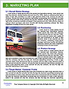 0000074501 Word Template - Page 8