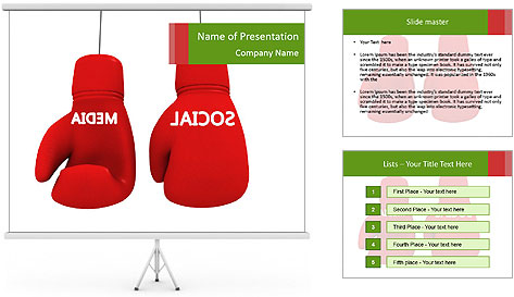 0000074502 PowerPoint Template