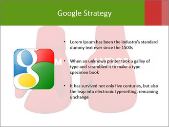 0000074502 PowerPoint Templates - Slide 10