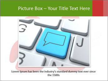 0000074502 PowerPoint Template - Slide 15