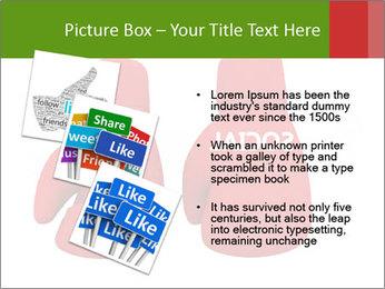 0000074502 PowerPoint Template - Slide 17