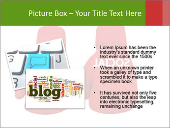 0000074502 PowerPoint Template - Slide 20