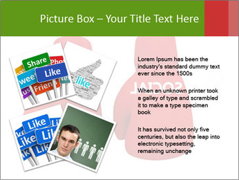 0000074502 PowerPoint Template - Slide 23