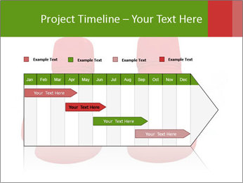 0000074502 PowerPoint Template - Slide 25