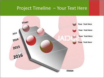 0000074502 PowerPoint Template - Slide 26