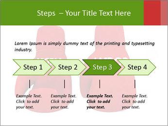 0000074502 PowerPoint Templates - Slide 4